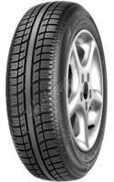 Sava EFFECTA + 145/80 R 13 EFFECTA+ 75T letní pneu
