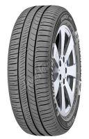 Michelin ENERGY SAVER+ 165/70 R 14 81 T TL letní pneu
