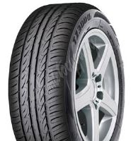 Firestone TZ 300 Alfa 185/65 R15 88H letní pneu (může být staršího data)