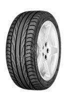 Semperit SPEED-LIFE 205/60 R 16 92 V TL letní pneu