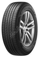 HANKOOK DYNAPRO HP2 RA33 FR M+S XL 215/55 R 18 99 V TL letní pneu