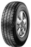 Bridgestone DUELER H/T 684 II 265/65 R 17 112 T TL letní pneu
