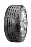 Maxxis BRAVO HPM3 235/50 R 17 100 V TL letní pneu