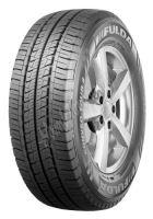 Fulda CONVEO TOUR 2 215/75 R 16C CONV.TOUR 2 113/111R letní pneu