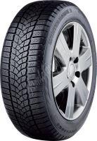 Firestone Vanhawk Winter 3 195/65 R15 91T zimní pneu