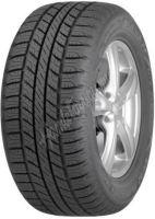 Goodyear WRANGL.HP ALL WEAT M+S 275/70 R 16 114 H TL letní pneu
