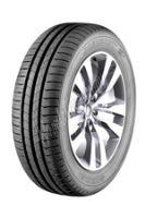 Pneumant SUMMER HP 4 195/60 R 15 88 H TL letní pneu