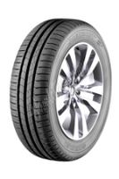 Pneumant SUMMER HP 4 FP XL 195/45 R 16 84 V TL letní pneu