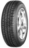 Sava PERFECTA  165/70 R 14 PERFECTA 81T letní pneu