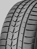 NEXEN WINGUARD SPORT M+S 3PMSF XL 215/40 R 17 87 V TL zimní pneu