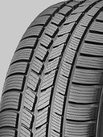 NEXEN WINGUARD SPORT M+S 3PMSF XL 215/45 R 17 91 V TL zimní pneu