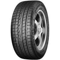 Continental CROSSCONTACT UHP FR XL 255/50 R 20 109 Y TL letní pneu
