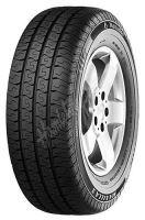 Matador MPS330 MAXILLA 2 195/65 R 16C 104/102 T/T TL letní pneu