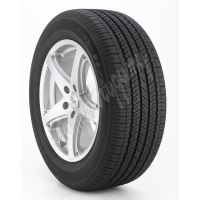 Bridgestone DUELER H/L 400 AO XL 255/55 R 18 109 H TL letní pneu