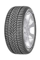 Goodyear UG PERF. GEN-1 SUV FP M+S 3PMSF 275/40 R 20 106 V TL zimní pneu