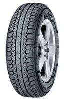 Kleber DYNAXER HP3 XL 235/40 R 19 96 Y TL letní pneu