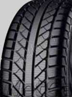 Yokohama W.DRIVE V903 M+S 3PMSF 155/70 R 13 75 T TL zimní pneu