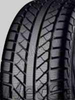 Yokohama W.DRIVE V903 M+S 3PMSF 165/65 R 15 81 T TL zimní pneu