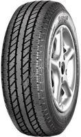 SAVA TRENTA 185 R 15C 103/102 P TL letní pneu