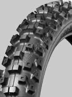 Bridgestone M403 60/100 -14 M/C 30M TT přední