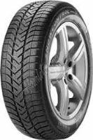 Pirelli Winter 190 Snowcontrol 3 155/65 R14 75T zimní pneu (může být staršího data)