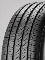 Pirelli CINTURATO P7 AO 225/55 R 17 97 Y TL letní pneu