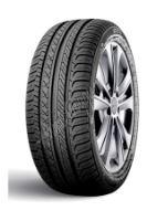 GT Radial CHAMPIRO FE1 205/55 R 16 91 V TL letní pneu