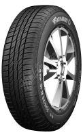 Barum BRAVURIS 4X4 245/70 R 16 107 H TL letní pneu