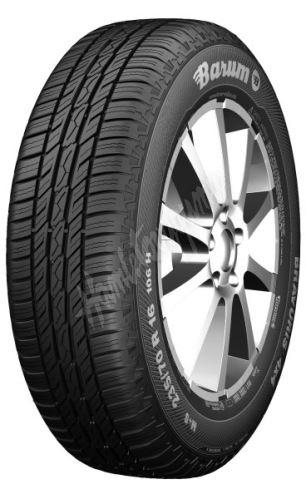 Barum BRAVURIS 4X4 245/70 R 16 107 H TL letní pneu (může být staršího data)