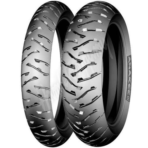 Michelin Anakee 3 170/60 R17 M/C 72V TL/TT zadní