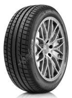 Kormoran ROAD PERFORMANCE 175/55 R 15 ROAD PERF. 77H letní pneu