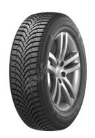 HANKOOK W452 SBL M+S 3PMSF P165/70 R 14 81 T TL zimní pneu