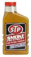 STP přísada proti kouřivosti do oleje 450 ml ST-94511