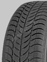 SAVA ESKIMO S3+ MS 155/70 R 13 75 T TL zimní pneu