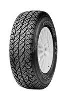 Pirelli SCORP, ALL TERRAIN M+S XL 245/65 R 17 111 T TL celoroční pneu