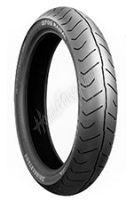 Bridgestone G709 130/70 R18 M/C 63H TL přední
