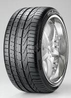 Pirelli P-ZERO N1 XL 255/40 ZR 20 (101 Y) TL letní pneu