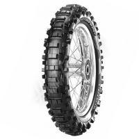 Pirelli Scorpion PRO 140/80 -18 M/C 70M TT zadní