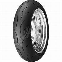 Dunlop Sportmax D208 SM 140/70 R17 M/C 66H TL zadní
