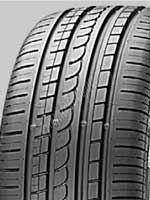 Pirelli PZERO ROSSO ASIMM. MO 265/45 ZR 20 (104 Y) TL letní pneu
