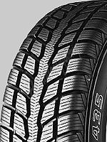 Falken EUROWINTER HS435 M+S 3PMSF 145/70 R 13 71 T TL zimní pneu