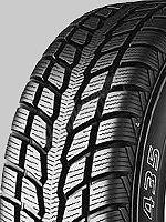 Falken EUROWINTER HS435 M+S 3PMSF 165/80 R 13 83 T TL zimní pneu