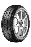 Wanli SW211 XL 245/40 R 18 97 V TL zimní pneu