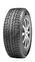 Nokian WR C3 215/65 R 15C 104/102 T TL zimní pneu
