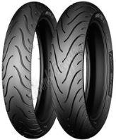 Michelin Pilot Street Radial 110/70 R17 M/C 54H TL/TT přední DOT 5015