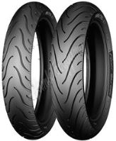 Michelin Pilot Street Reinf 70/90 -14 M/C 40P TL/TT