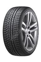 Hankook W320 Winter icept evo 2 215/55 R16 93H TL zimní pneu