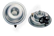 ST121 STEBEL HF80/2 diskové klaksony 12V