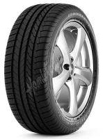 Goodyear EFFICIENTGRIP (DOT 10) 195/55 R 15 EFFICIENTGRIP 85H  letní pneu (může být starší