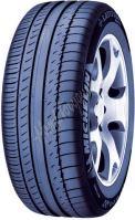 Michelin LATITUDE SPORT AO 235/55 R 19 101 W TL letní pneu (může být staršího data)